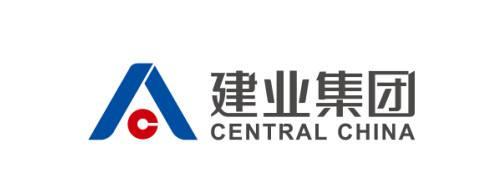 美的建业(香港)有限公司